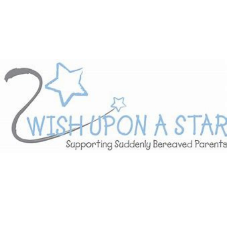 2 Wish Upon a Star Logo