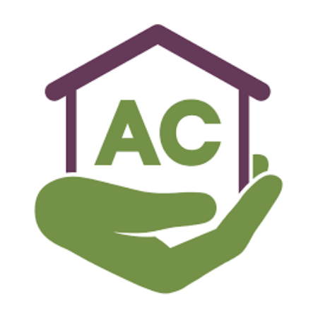 Accomodation Concern Logo